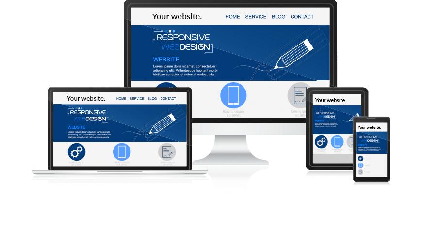 Megabytes Web Section